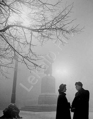 krivonosov_foggy_evening_moscow_1955