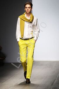 milan_mens_fashion_week_salvatore_ferragamo06